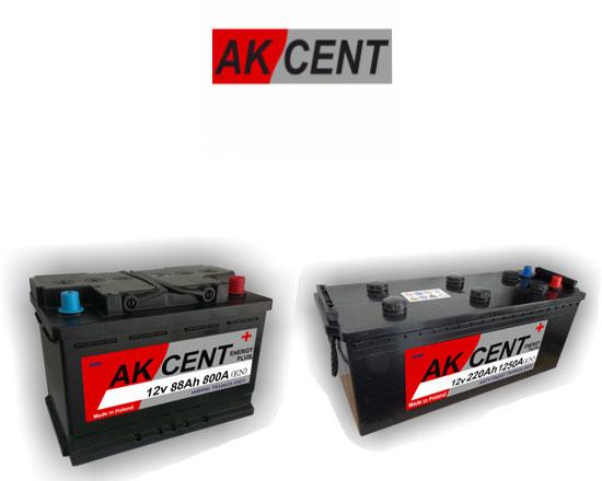 akcent2
