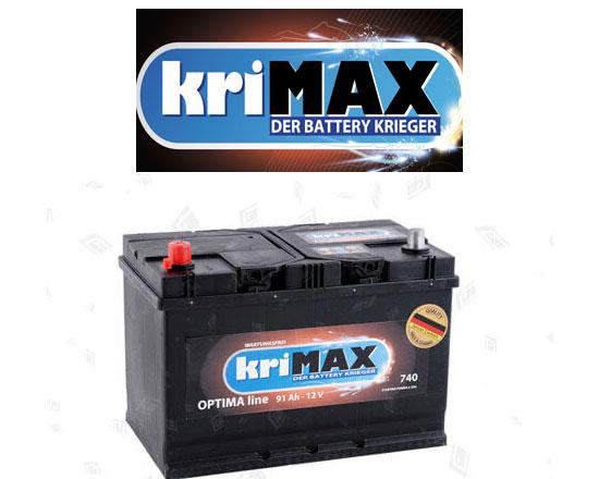 krimax_logo